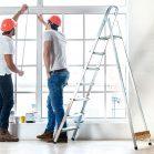 Vistoria cautelar: como evitar problemas em sua obra