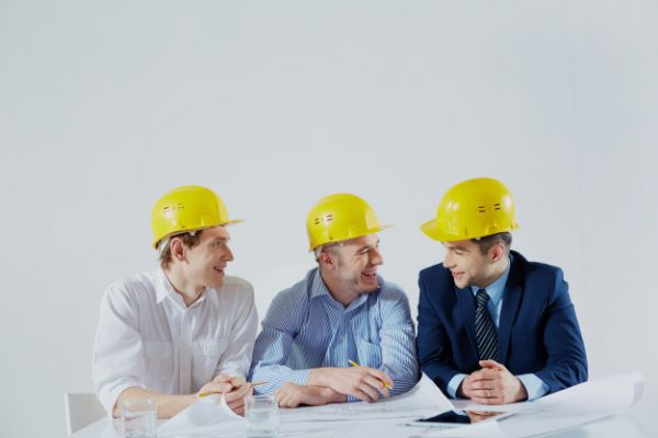 empreendedorismo_construcao